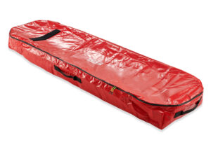 bag for basket stretcher Carapace, 1-piece
