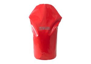 Waterproof storage bag