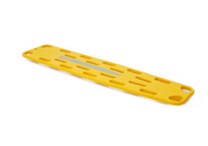 Spineboard X-Straight